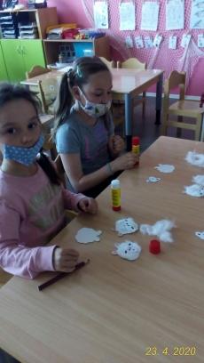 Fotogalerie Děti z Agelu se u nás nenudí, foto č. 18